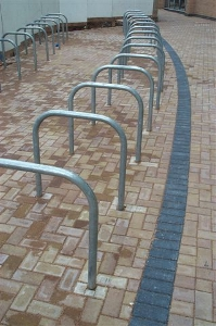 sheffield-cycle-stand