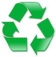 RAM Recycled Plastic Bollards